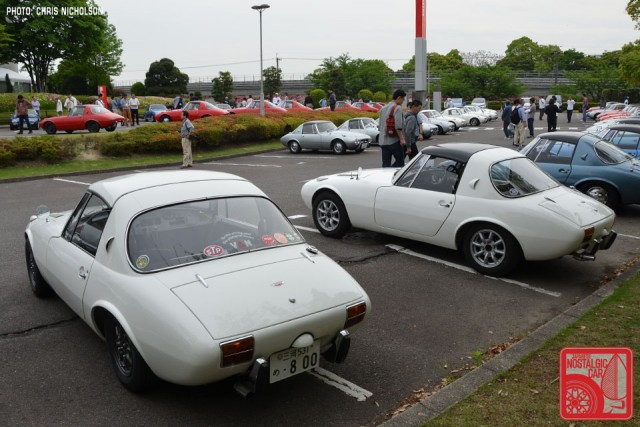 H0810_Toyota Sports 800