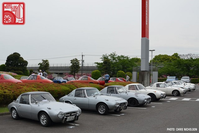 H0816_Toyota Sports 800