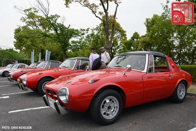 H0817_Toyota Sports 800