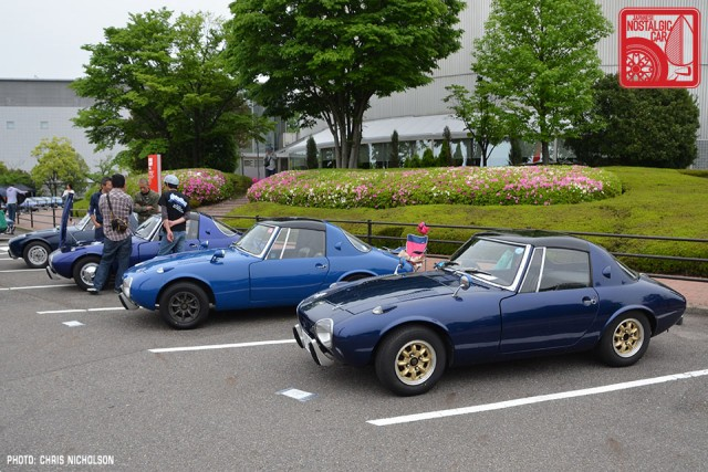 H0833_Toyota Sports 800