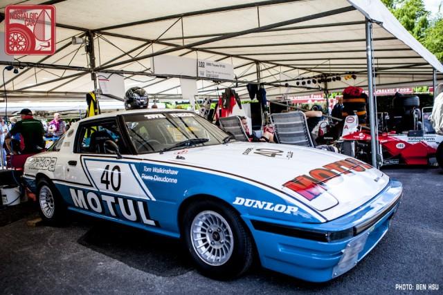 084-8457_Mazda RX7 FB Tom Walkinshaw