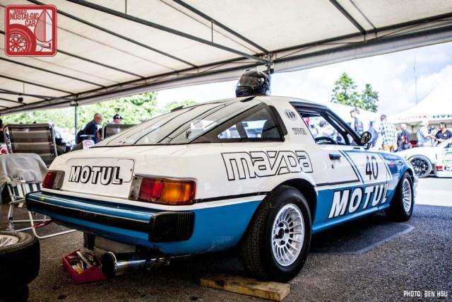 087-8461_Mazda RX7 FB Tom Walkinshaw