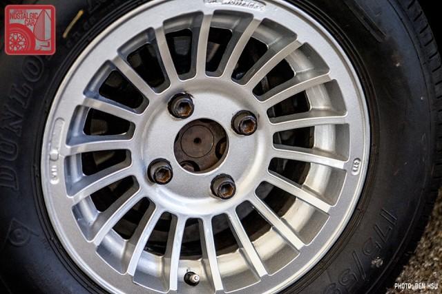 089-8462_Mazda RX7 FB Tom Walkinshaw