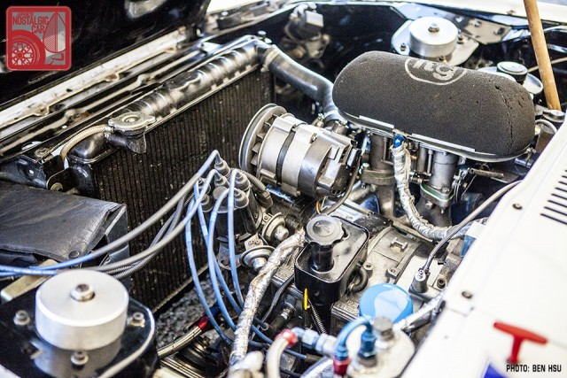 091-8454_Mazda RX7 FB Tom Walkinshaw