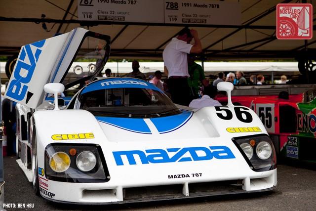 096-8932_Mazda 787