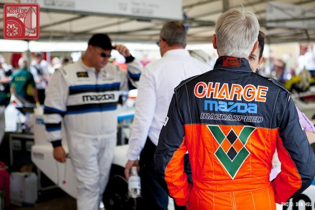 107-8930_Mazda 787B Le Mans
