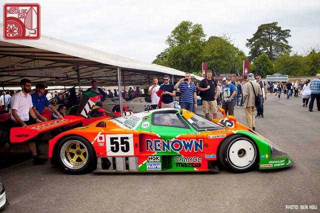 111-8940_Mazda 787B Le Mans