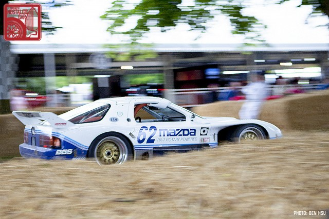 137-9061_Mazda RX7 FC GTO