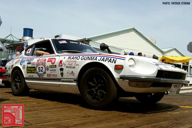 14_150519_Nissan Datsun 240Z Great Race