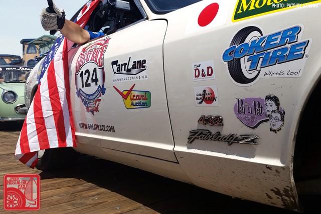 22_150734_Nissan Fairlady Z432 Great Race