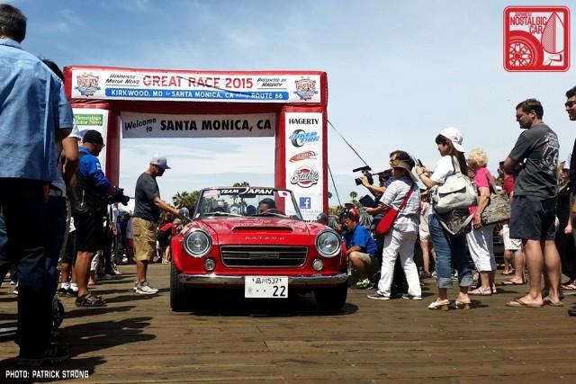 31_150928_Nissan Datsun Fairlady 2000 Roadster Great Race