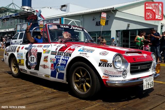 34_150541_Nissan Datsun Fairlady 2000 Roadster Great Race