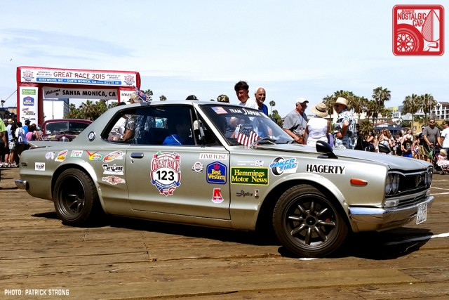 46_151140_Nissan Skyline GT-R Hakosuka KPGC10 Great Race