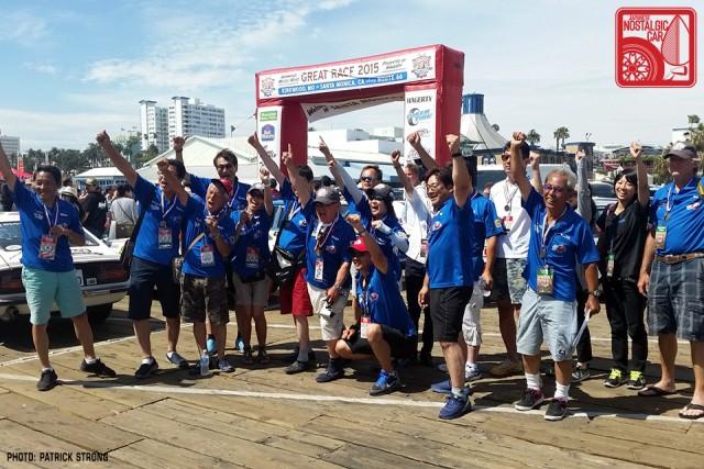 72_152418_Great Race Team Japan