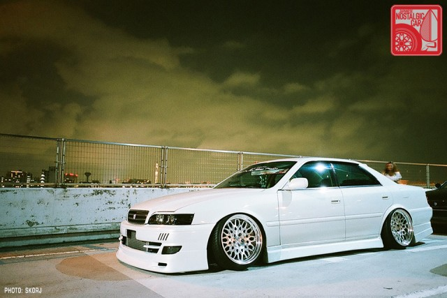 GR1-854s_Toyota Chaser JZX100