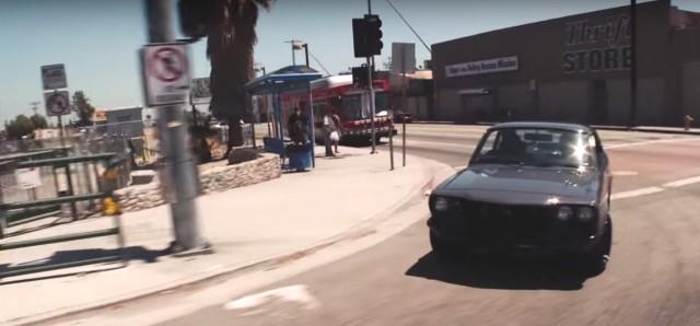 MazdaRX3_JayLeno