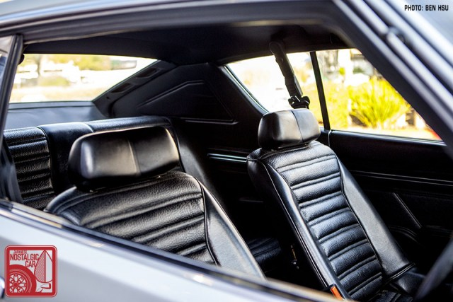 Nissan Skyline GT-R KPGC110 00127 auction 07
