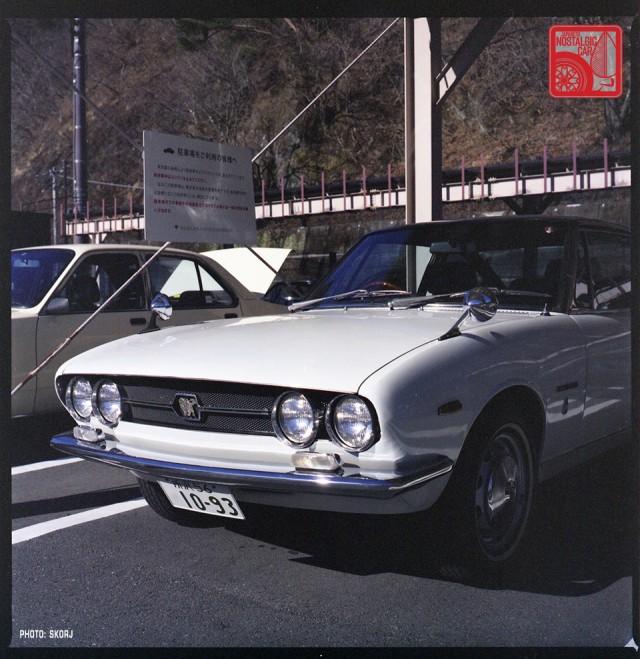 S2-Sk415_Isuzu117