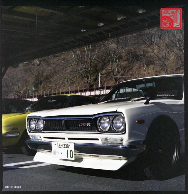 S2-Sk419__NissanSkylineC10Hakosuka