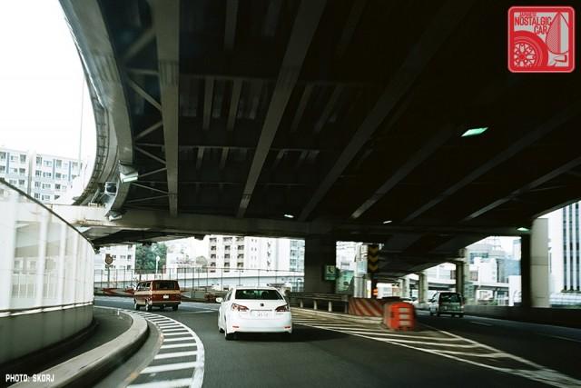 Sk324_GrandTouringOkutama