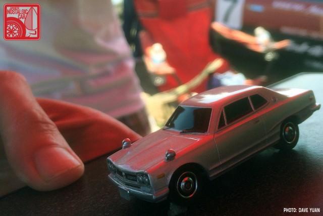 023-DY1728_NissanSkylineC10Hakosuka-Matchbox2016