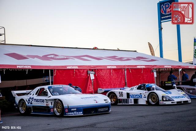 024_Mazda RX7 FC3S GTO & 787