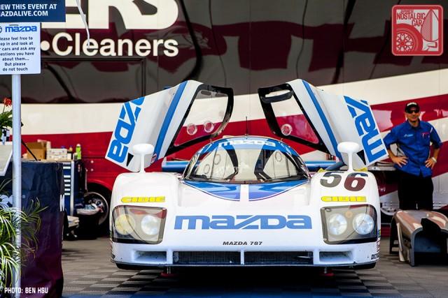 031_Mazda 787