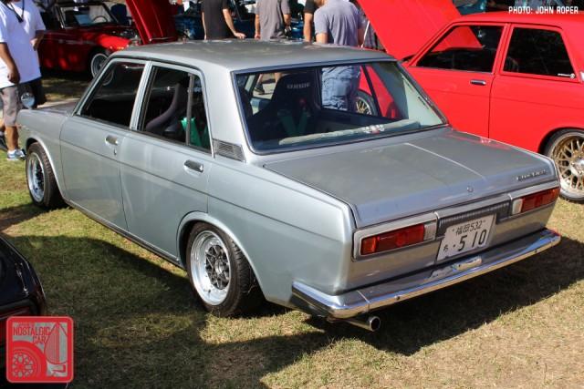 106-JR3987_NissanBluebird510