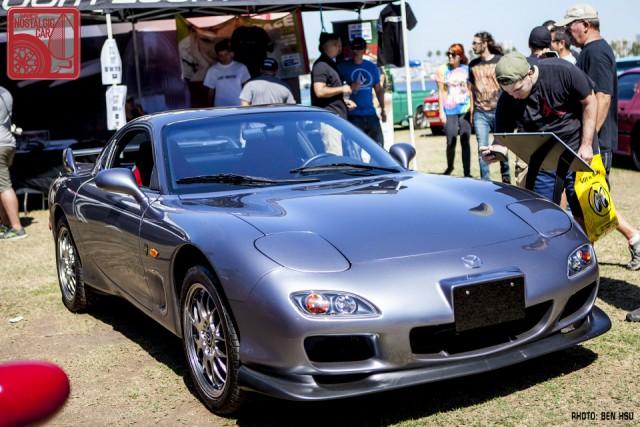117-1558_Mazda RX7-FD3S