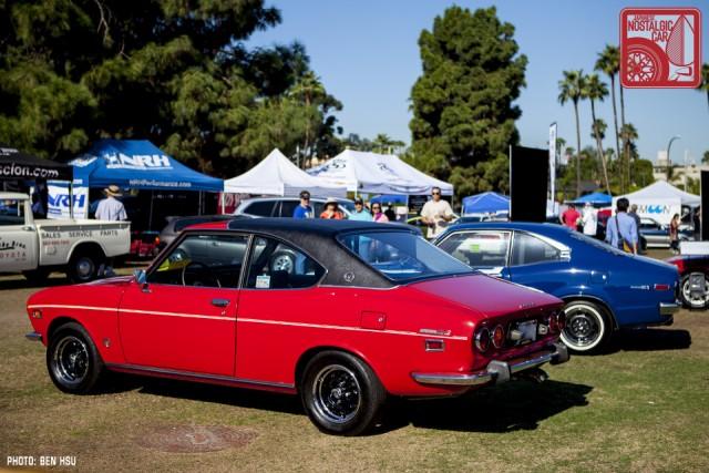 127-1378_Mazda RX2