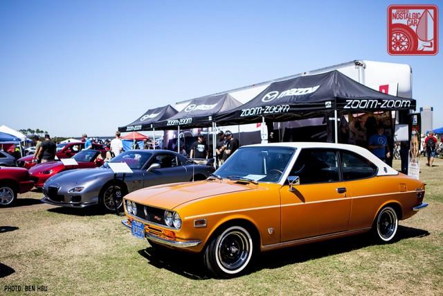 131-1410_Mazda RX2
