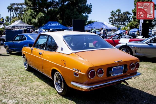 132-1415_Mazda RX2