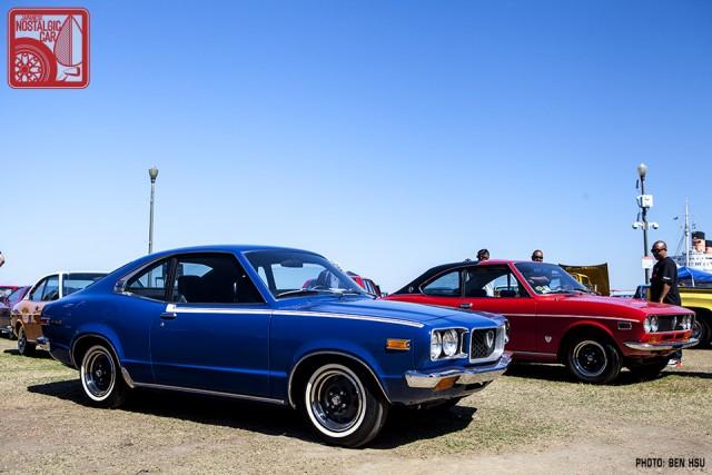 135-1569_Mazda RX3