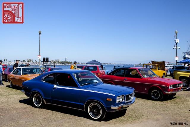 136-1572_Mazda RX3