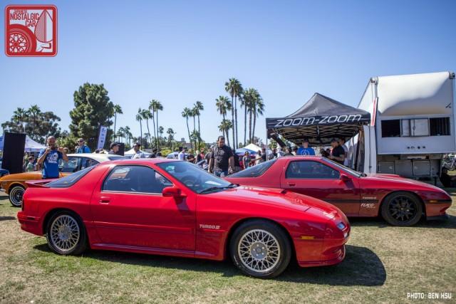 146-1562_Mazda RX7-FC3S