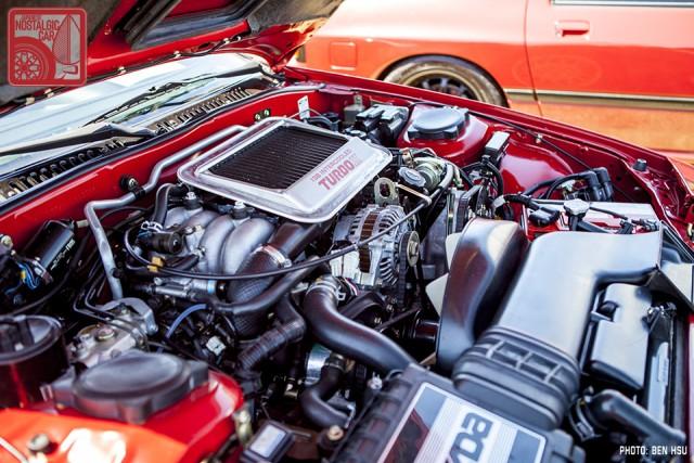 149-1411_Mazda RX7-FC3S