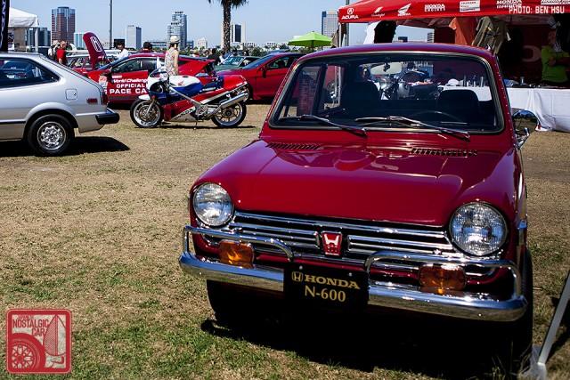 205-1458_Honda N600-Accord1g