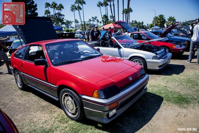 208-1461_Honda CRX-Si-EC1