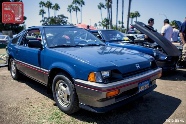 210-1463_Honda CRX-Si-EC1