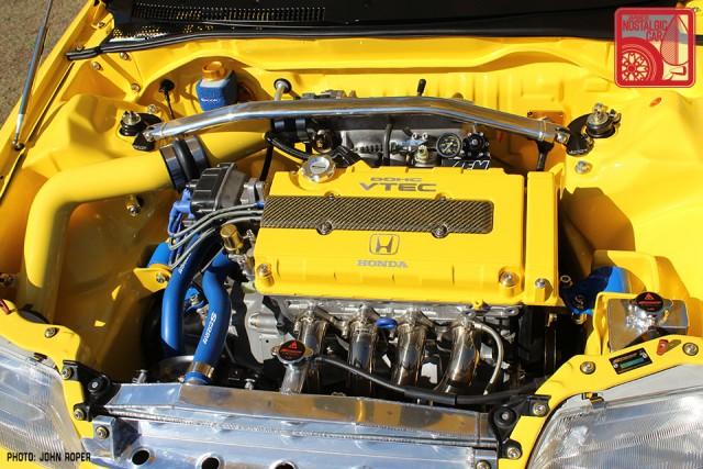 218-JR3948_Honda CRX-ED8