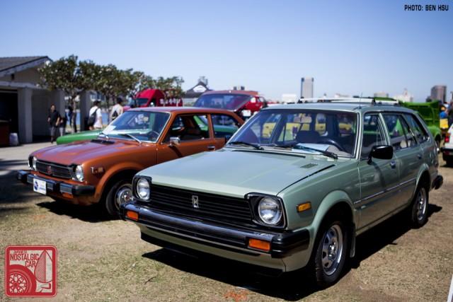 232-1505_Honda Civic2gWagon-1g
