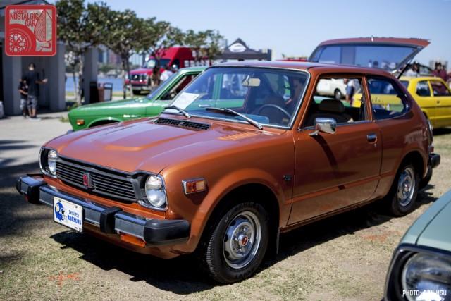234-1506_Honda Civic1g