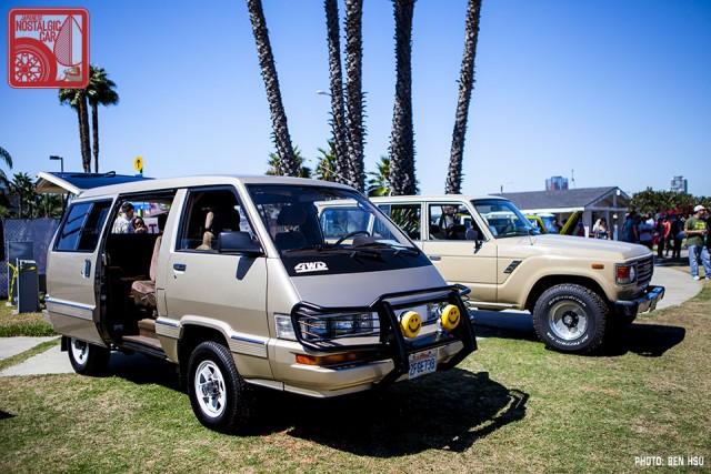 251-1510_Toyota VanYR31