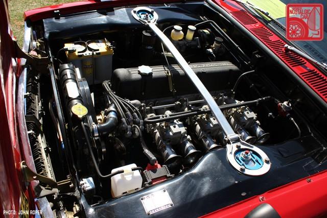 297-JR3959_Nissan SkylineC10Hakosuka