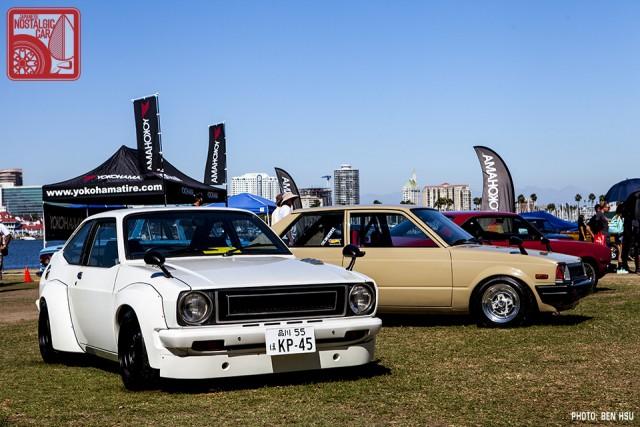 333-1640_ToyotaStarletKP45