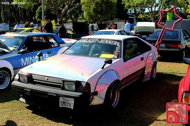 367-JR3975_Toyota CelicaA60-bosozoku