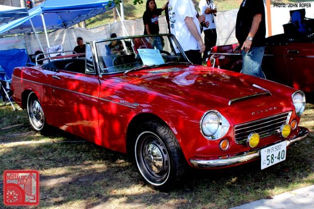 398-JR3997_Datsun FairladyRoadster1600