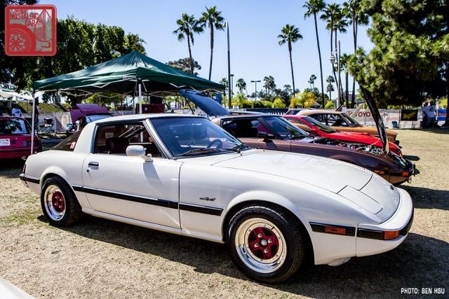 406-1596_Mazda RX7-FB