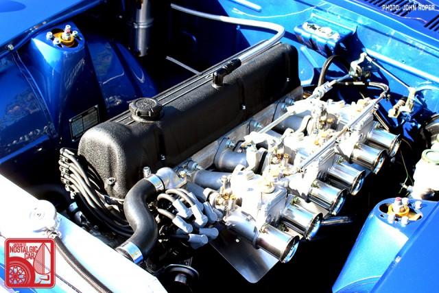 453-JR3770_Datsun 240Z-S30Z-JDMLegends