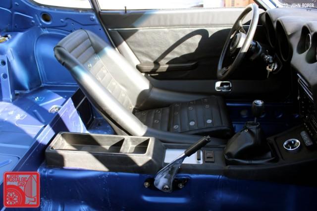 455-JR3772_Datsun 240Z-S30Z-JDMLegends